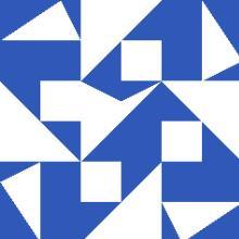 forsterk's avatar