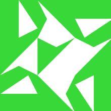 ForsterM's avatar