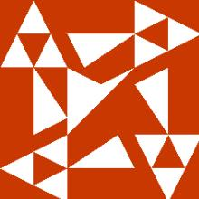 Fortinero86's avatar