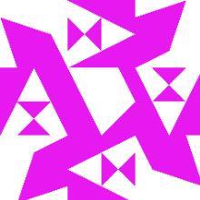 FortiusGestion's avatar