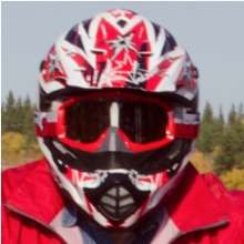 Fortkentdad's avatar