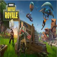Fortnite-Xbox-One-How-To-Get-Free-Skins's avatar