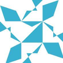 Forum11's avatar