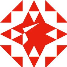 Forumans's avatar