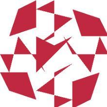Forumdar's avatar