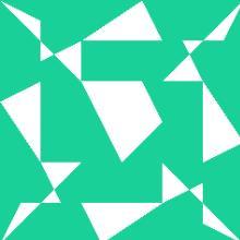 ForumKa's avatar