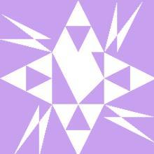 ForumQuizzer's avatar
