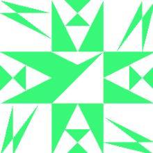 Forward777's avatar