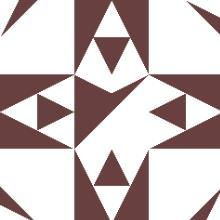 forwheeler's avatar