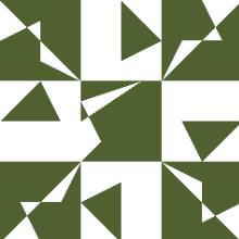 foryfive's avatar