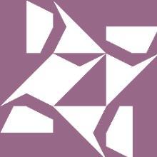 Forza_Milan's avatar