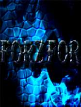 Forzfor's avatar