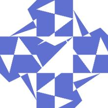 Fosjdjdjf's avatar