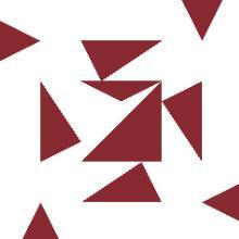 Fosteros's avatar