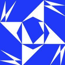 fotocell7's avatar