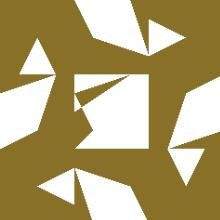 fotoflux's avatar