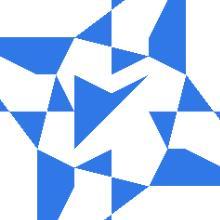 Fotokeij's avatar