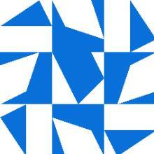 fotorovic's avatar