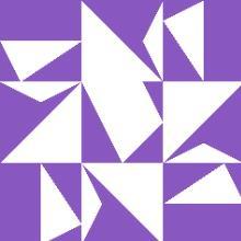 foundpets44's avatar