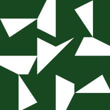 foune's avatar