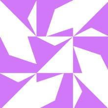 FourDoor's avatar