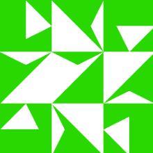 FourTonMantis's avatar