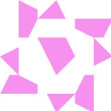 fowlerlfc23's avatar