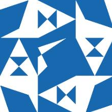 fox29's avatar