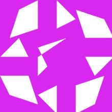 foxj77's avatar