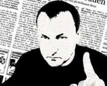 foxmann's avatar
