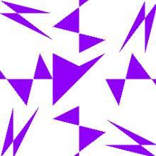 Foxtrot_Xray's avatar