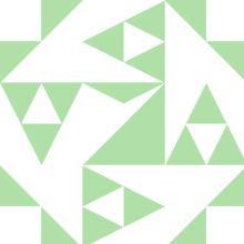 foxtrotter8's avatar