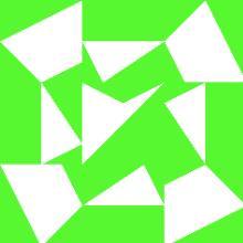 foxwlf's avatar