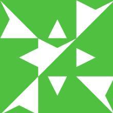 FoxyJaDe's avatar