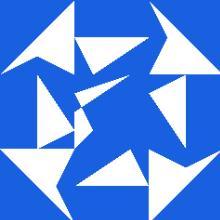 Fozziepupus's avatar