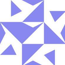 fozzpaz's avatar