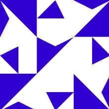 FPanini's avatar