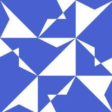 FPC_D's avatar