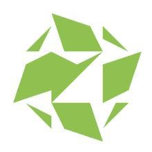 FPLS_'s avatar