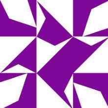 FPOST's avatar