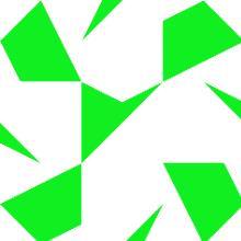 fq1's avatar