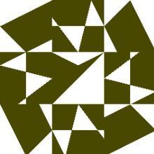 fqiao70's avatar