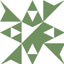 FQWu's avatar