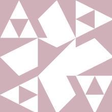 FR-IOT's avatar