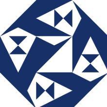 fr-simon's avatar