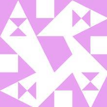 Fr3d31's avatar