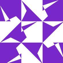 Fr4nj0's avatar