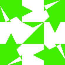 fractalchrome's avatar