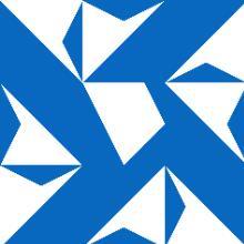 Fraenky001's avatar