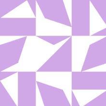 fraggled's avatar